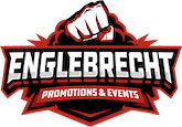 Englebrecht Promotions & Events