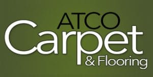 Atco-Carpet-logo